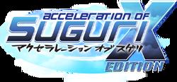 Acceleration-of-suguri-x-edition
