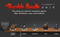 The-humble-bundle-for-android-2