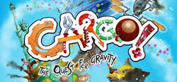 Cargo-the-quest-for-gravity