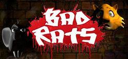 Bad-rats
