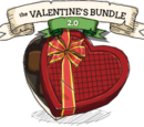 The Valentine's Bundle 2.0