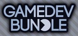 Gamedev-bundle
