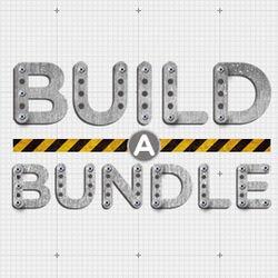 Build-a-bundle