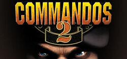 Commandos-2-men-of-courage