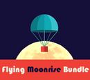 Flying Moonrise Bundle