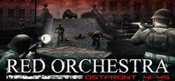 Red-orchestra-ostfront-41-45