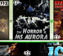 Horror Bundle