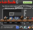 The Humble Indie Bundle 6