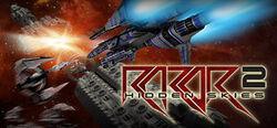 Razor2-hidden-skies