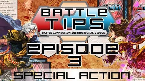 BattleTIPS Episode 3 - Special Action-0