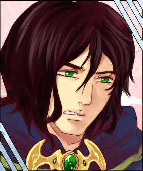 File:Seth Face.png