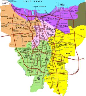 Map-Jakarta-overall