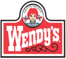 Wendy's Portugal