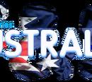 IVT Films & Series Australia