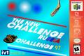 Miniatura ''(thumbnail)'' da versão das 07h57min de 14 de Abril de 2013