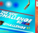 NHL Challenge 97