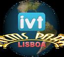 IVT Films Park Lisboa