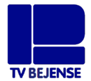 RPC TV (Beja)