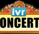 IVR Concerts