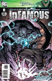 Infamous-06cover-2011