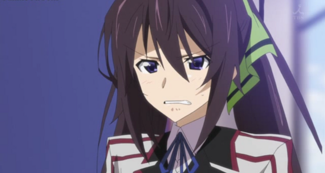 File:Houki shocked.png