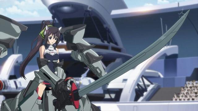 File:-Ayako- Infinite Stratos - IS - 08 -H264--720p--C48BE631-.mkv snapshot 03.01 -2011.03.03 15.31.48-.jpg