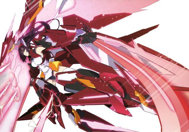 File:Houkiyakatsubakirender4.jpg