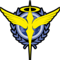 Personal Deathmanstratos CB Logo.png