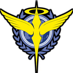 File:Personal Deathmanstratos CB Logo.png