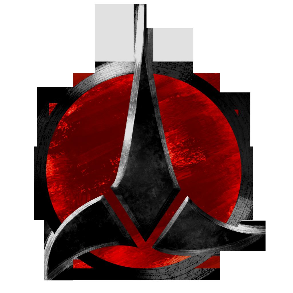 klingon symbol related keywords - photo #43