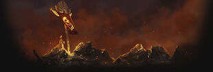 Home-aberions-banner