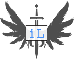 InfinitiLogo