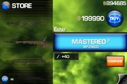 Echo-screen-ib1