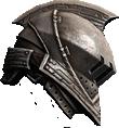 Helm Kaldan