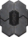 Shield Hexan