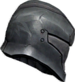 Helm Triveticus