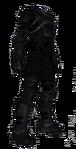 Dark Omega XOS-7-sprite-ib1