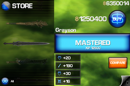 Grayson (IB1)