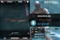Dragoor Blade-screen-ib2.png