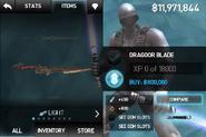 Dragoor Blade-screen-ib2