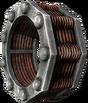 Ring FluxCoil