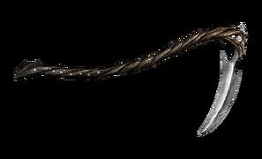 Reaper IB3