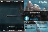 Sword of man-screen-ib2