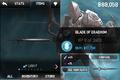 Blade of eradoom-screen-ib2.png