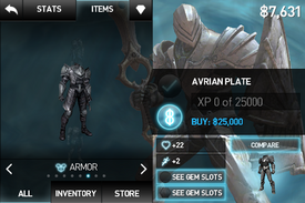 Avrian Plate-screen-ib2