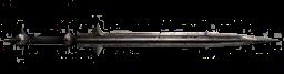 Pinion-sprite-ib2