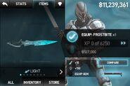 Frostbite-screen-ib2