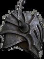 Helm Colossal