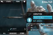 Corruption-screen-ib2