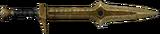 Sword Gelder